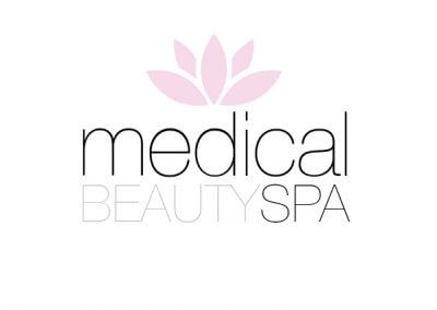 Medical Beauty Spa