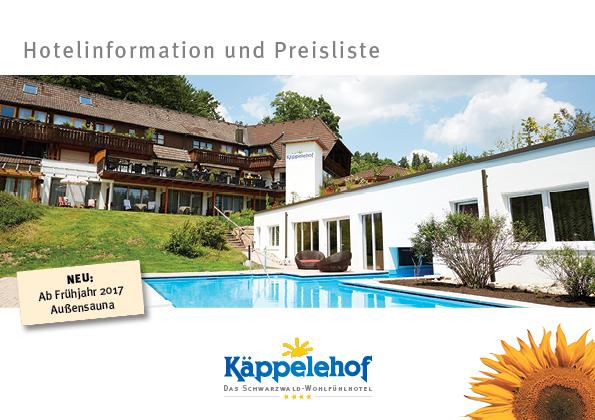 http://mediendesign-mb.de/wp-content/uploads/2017/01/KH-Preisheft-2017.jpg