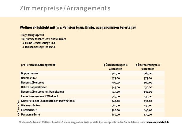 http://mediendesign-mb.de/wp-content/uploads/2017/01/KH-Preisheft-201712.jpg