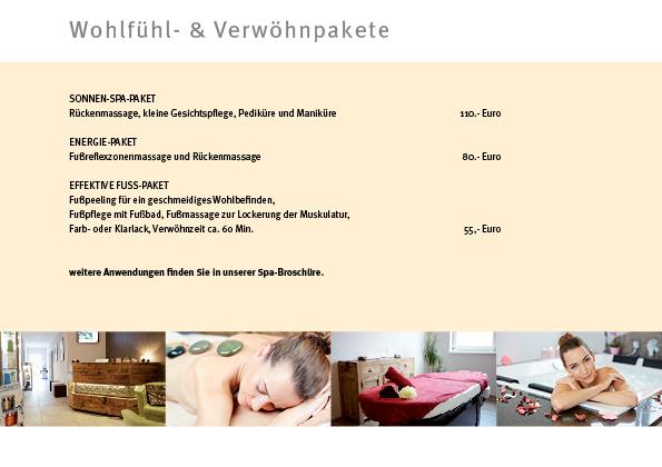 http://mediendesign-mb.de/wp-content/uploads/2017/01/KH-Preisheft-201725.jpg