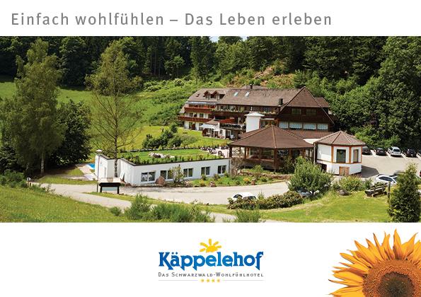 http://mediendesign-mb.de/wp-content/uploads/2017/01/KH-Prospekt.jpg