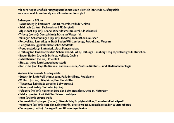 http://mediendesign-mb.de/wp-content/uploads/2017/01/KH-Prospekt42.jpg