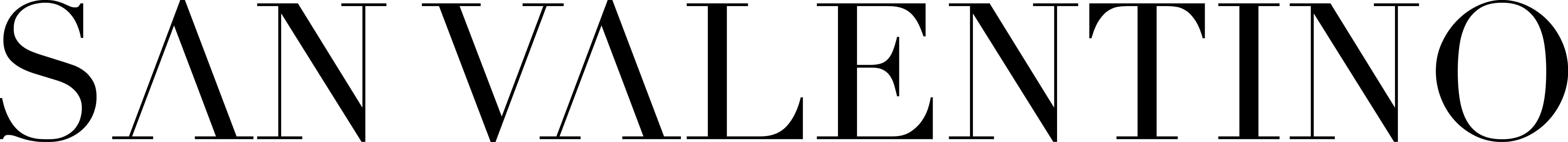 werbeagentur im schwarzwald für design, fotografie, druck und bildretusche