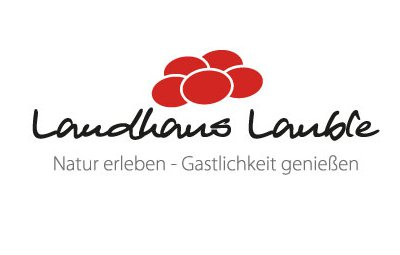 Logo-4-400x255 Portfolio