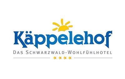 Logo-400x255 Portfolio
