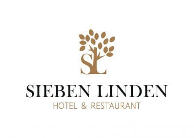SiebenLinden_Sub-Logo_square_RGB-3-400x284 Portfolio